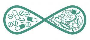 Антибиотикорезистентность с RADIAN – прорывная инновация от Copan!