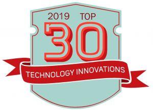 Топ-30 публикаций мира об автоматизации медицинских лабораторий
