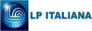 LP ITALIANA SPA